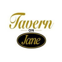 Tavern on Jane | Social Profile