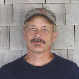 Matthew Skolnikoff