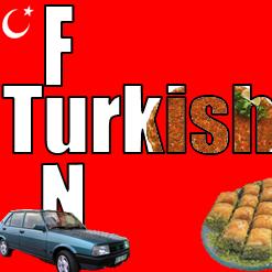 TurkishFun