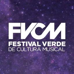@FVCMpanama