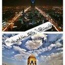 مــرام الشمري ' (@000Mmeemo) Twitter