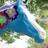 eyeongermantown's avatar