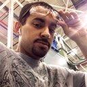 Adrian Cruz - @Gatsurendo - Twitter