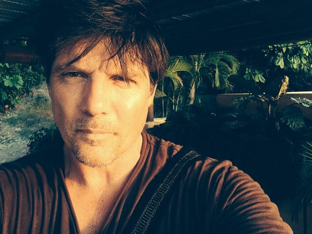 paul johansson net worth