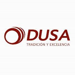 @DUSA_ve