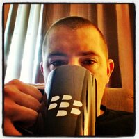Mike  | Social Profile