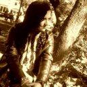 Ada Cortés - @ada_corts - Twitter