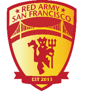 Man utd red army sf manutdsf twitter man utd red army sf voltagebd Image collections