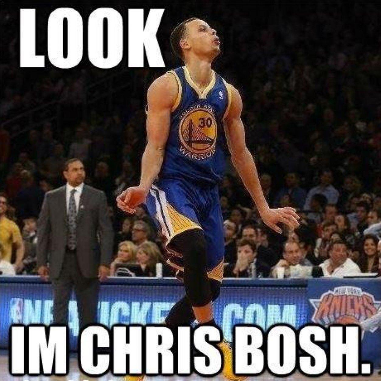 Funny Sports Memes (@top_memes_) | Twitter Funny Sport Memes 2013