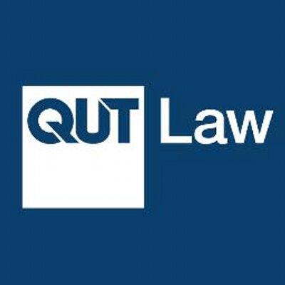 QUT Law