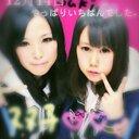 △OI▼ (@0311Aoixxxx) Twitter