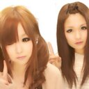 Y♡ (@0312Gmy) Twitter