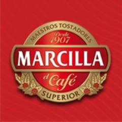 @MarcillaMolido