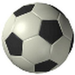 fusbal ergebnise