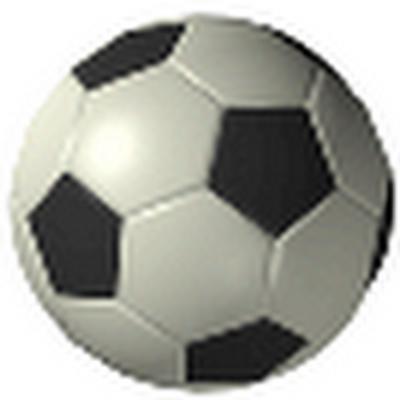 fussball liver ergebnisse