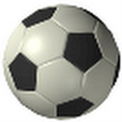 fussbal ergebnise