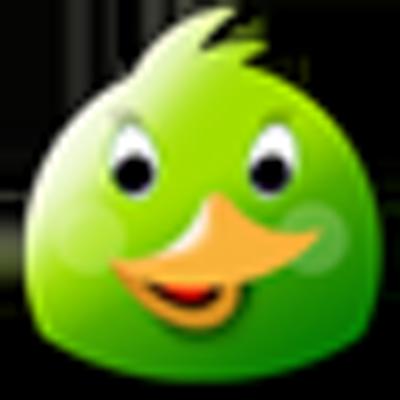ChoqoK - KDE UserBase Wiki