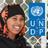 UNDP Somalia