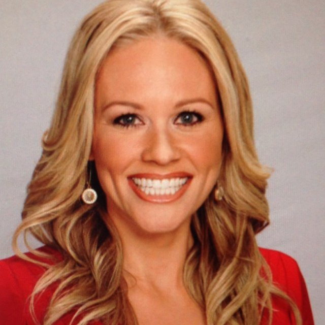 Espn Hires Lisa Kerney From Cbs New York As Studio Anchor