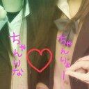 綾奈 (@0602Ryona) Twitter