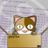 nana4gonta's icon