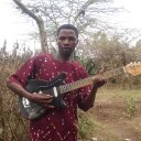 kisimacahauzima m (@196715_m) Twitter