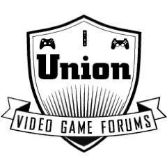 UnionVideoGameForums