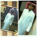 موسى السهيمي (@0532006756) Twitter