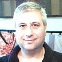 Alan Goldman