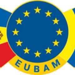 EU Border Assistance