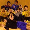 NOZOMU (@0501nozomu) Twitter