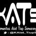 @KAlat_TiupS