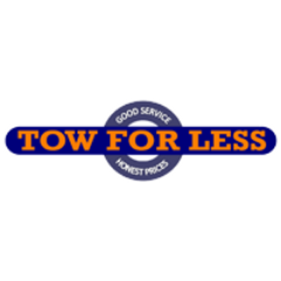 Tow For Less >> Tow For Less Towforless Twitter
