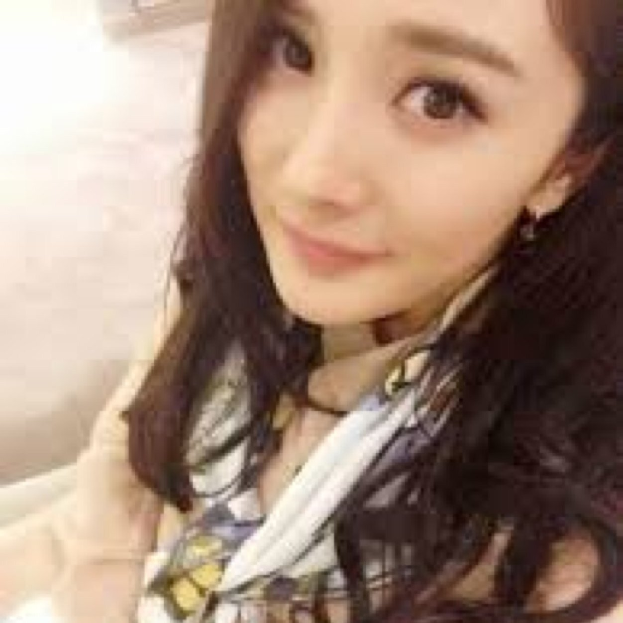 Selfie Yang Mi naked (61 foto) Video, 2016, in bikini