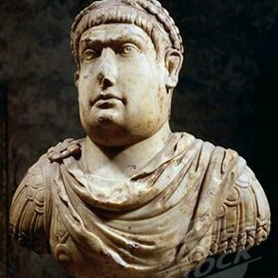 Magnentius emperor (@MagnentiusE) | Twitter