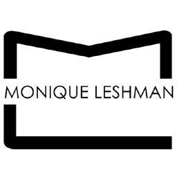 Monique Leshman