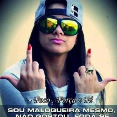 Frases Absolut On Twitter Maloqueiras 3 Httptco