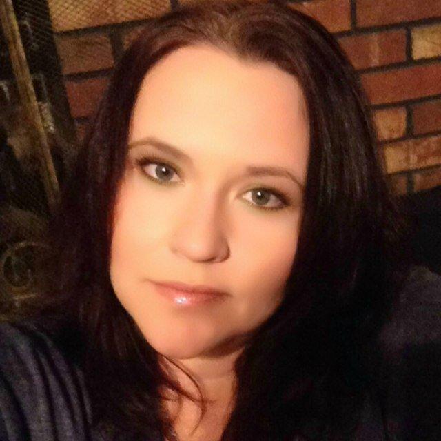 Stacey P (@StaceyPaigeLott) | Twitter