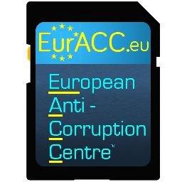 EurACC.eu