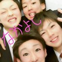 渡辺真矢太 (@0310Like) Twitter
