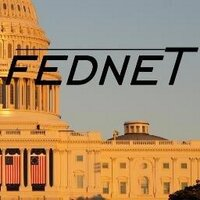 Federal Network