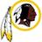 RedskinsAllNews