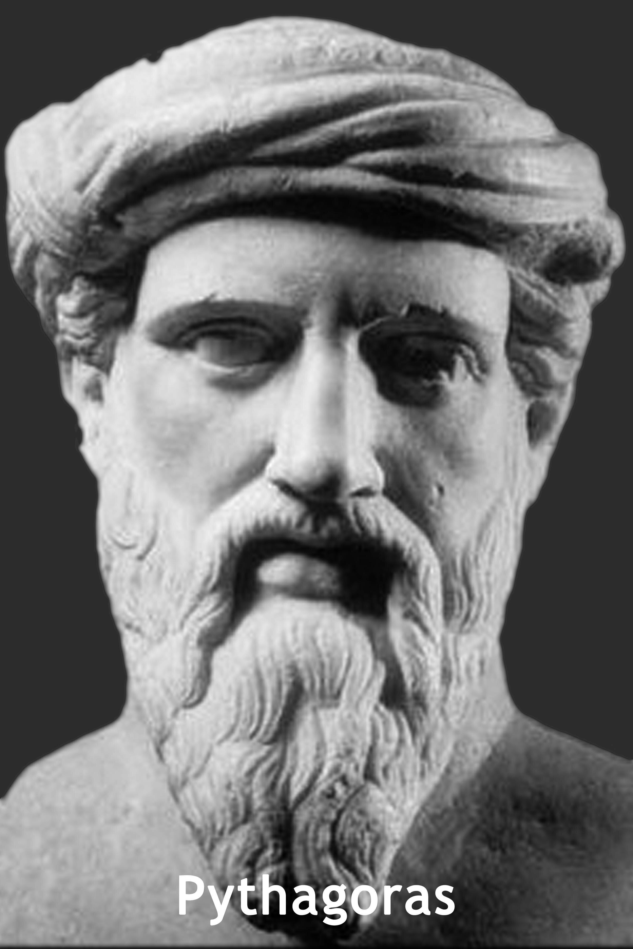 pythagoras of samos pythagorassq twitter pythagoras of samos