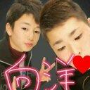 川上喬一郎!!!!!!! (@0127Kyoichan) Twitter