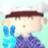 うにぼん (@unibonx)