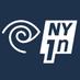 NY1 Noticias