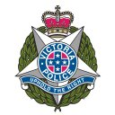 Photo of VictoriaPolice's Twitter profile avatar