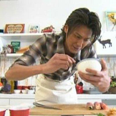 MOCO'Sキッチン簡単料理レシピ