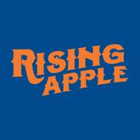 Rising Apple twitter profile