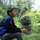 Rizal Fadhilah (@13Fadhilah) Twitter